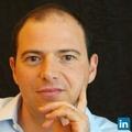 Yossi Vinitski profile image
