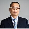 Yu (York) Yang, CFA, FRM profile image