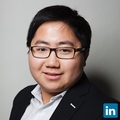 Yuan Chen profile image