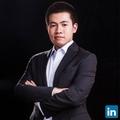 Yue Yu profile image