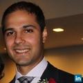 Yugveer Singh profile image
