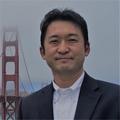 Yuichi Ando profile image