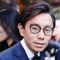 Yup S. Kim profile image