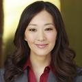 Yurie Ann Cho profile image