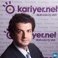 Yusuf Azoz profile image