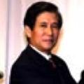 Yuzuru Fujita profile image