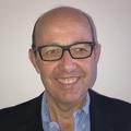Yves Le Goff profile image