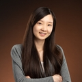 Yvonne (Ziyi) Huang profile image