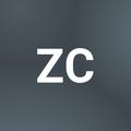 Zac Corona profile image