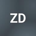 Zi Ding profile image