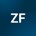 Zhujing Feng profile image