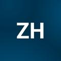 Zaniffa Hosein profile image