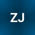 Zijing Ju profile image