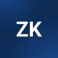 Zach Kranzler profile image