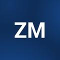 Zelda Marzec profile image