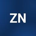 Zach Nipp profile image
