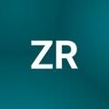 Zohar Rozenberg profile image