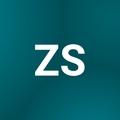 Zak Suezaki profile image