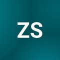 Zoe Slater profile image