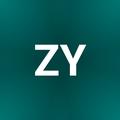 Zheming Yuan profile image