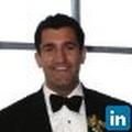 Zach Noorani profile image