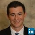 Zach Schneider profile image