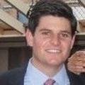 Zachary C. LaPalme profile image