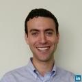 Zachary Finkelstein profile image