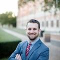 Zachary Remmick profile image