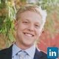 Zack Campbell profile image