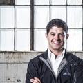 Zack Levandov profile image