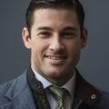 Zack Michaelson profile image