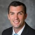 Zackery McGuire profile image
