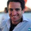 Zak Schwarzman profile image