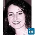 Zarina Kosinovsky profile image