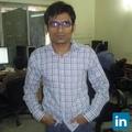 Zeeshan Rasool (LION) profile image