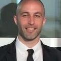 Zev Wexler profile image