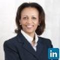 Zewditu Tizu Menelik profile image