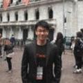 Elvin Zhang profile image