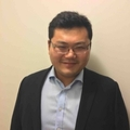 Zhe Shen, CFA profile image