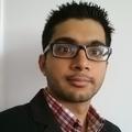 Zoheb Sait profile image