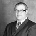 Aaron Bright profile image