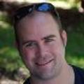 Aaron Houlihan profile image