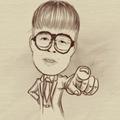 aaron tong profile image