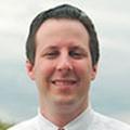 Adam Ross profile image
