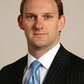 Adam Tosh profile image