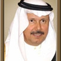 H.E. Ahmad Fahad profile image