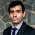 akshay kanchan profile image