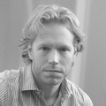 Alex Lloyd profile image
