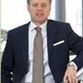 Alexander Rosar profile image